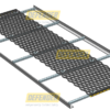 Defender™ Walkway for Fragile Surfaces
