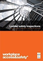 Ladder Safety Inspections