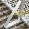 Defender™ Walkway for Asbestos Roofs
