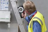 Height Safety Compliance Inspections