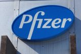 Pfizer Project