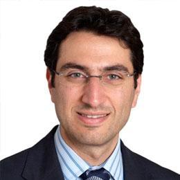 Michael Tooma