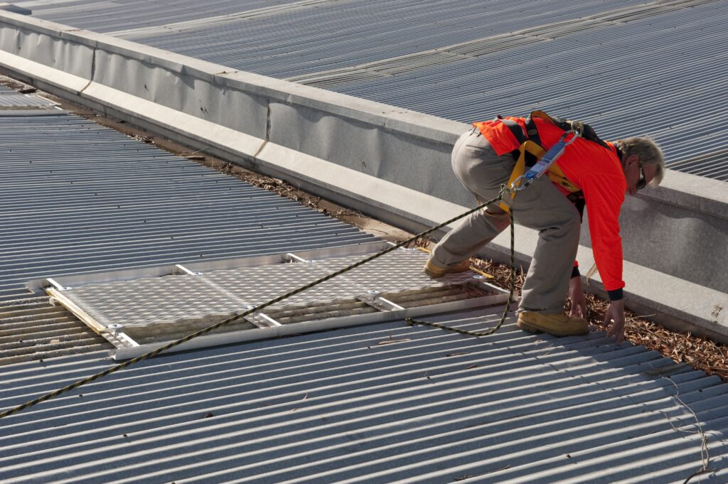 Gutter-Cleaning-WAS0121-0070