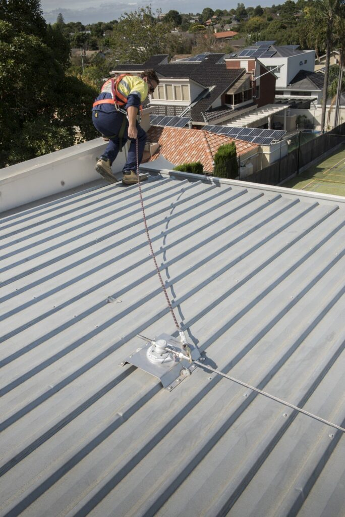 Gutter Cleaning-WAS160315-268
