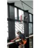 Building-Maintance-System-SafeAccess-C